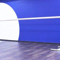バレエ レッスン キッズ バレエバー 六本木 麻布十番 ヨガ 貸スタジオ ピラティス レンタルスタジオ