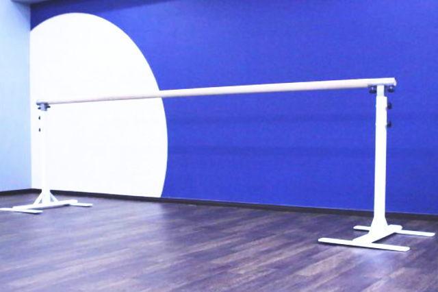 バレエ レッスン キッズ レッスンバー 六本木 麻布十番 ヨガ 貸スタジオ ピラティス レンタルスタジオ リトミック レンタルスペース