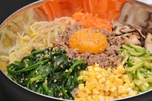 六本木レンタルスタジオ 韓国語 教室 韓国料理
