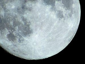 六本木,月