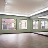 六本木 麻布十番 貸しスタジオ 東京 港区 レンタルスタジオ ダンススタジオ