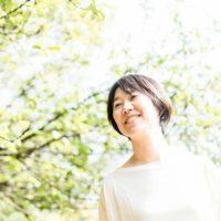 瞑想 ヨガ インストラクター 港区 六本木 講師