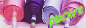 piacere キッズ新体操 キッズバレエ 教室 東京 港区 六本木 麻布十番 ダンススタジオ レッスン