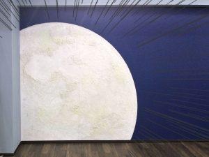 瞑想 ヨガ インストラクター 港区 六本木 講師 十五夜スタジオ レンタルスタジオ YOGA ヨガスタジオ